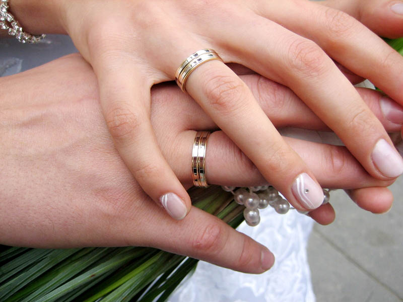 Online Marriage Counseling Questions